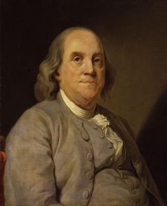 Benjamin_Franklin_by_Joseph_Siffrein_Duplessis