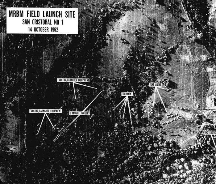 800px-Cuba_Missiles_Crisis_U-2_photo